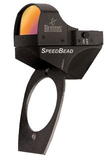 Коллиматорный прицел Burris SpeedBead Benelli Super Black Eagle (300240)