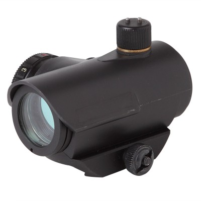 Коллиматорный прицел FIREFIELD Compact Red/Green Dot Sight (FF13001)