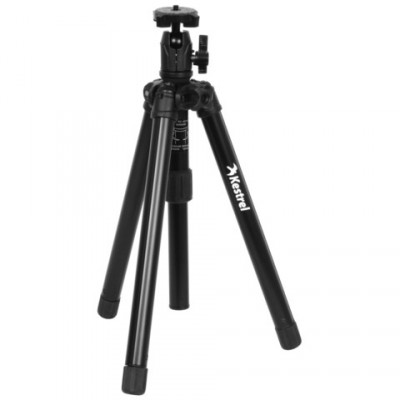 Штатив Kestrel Meter Collapsible Tripod
