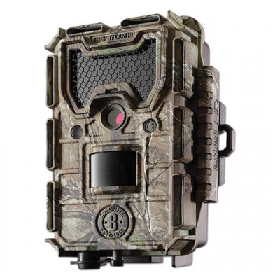 Камера Bushnell Trophy Cam HD Aggressor No-Glow 119777C