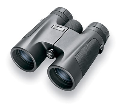 Бинокль Bushnell Powerview 8x42 ROOF