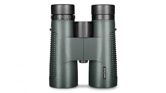 Бинокль HAWKE Vantage 8×42 WP Green (34220)