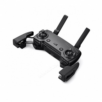 DJI Mavic Air (Onyx Black, черный)