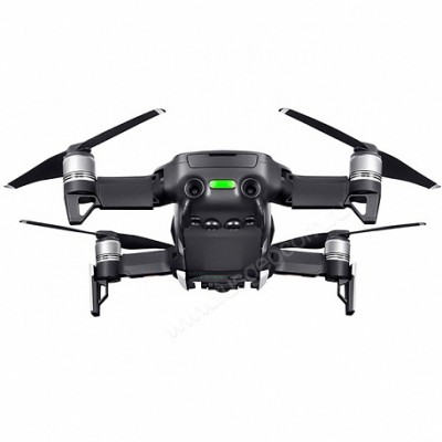 DJI Mavic Air Fly More Combo (Arctic White, белый)